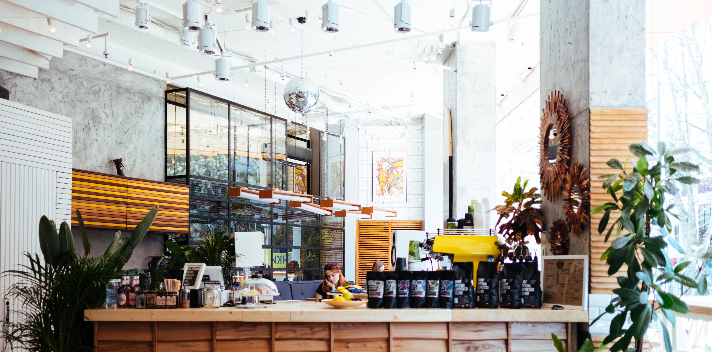 bar-cafe-caffeine-1002740
