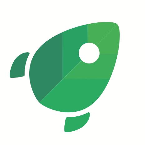 _BeeKrowd logo