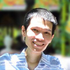 Nguyễn Sơn Linh