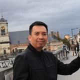 Le_Quang_Hung