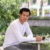 Thanh_Thuc