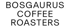 Bosgaurus Coffee
