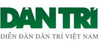 logo-news_01