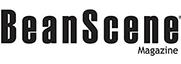 news-logo-row-2_07