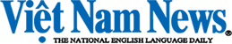 news-logo_03