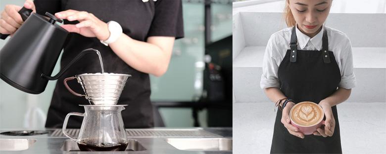 coffe-mohinh