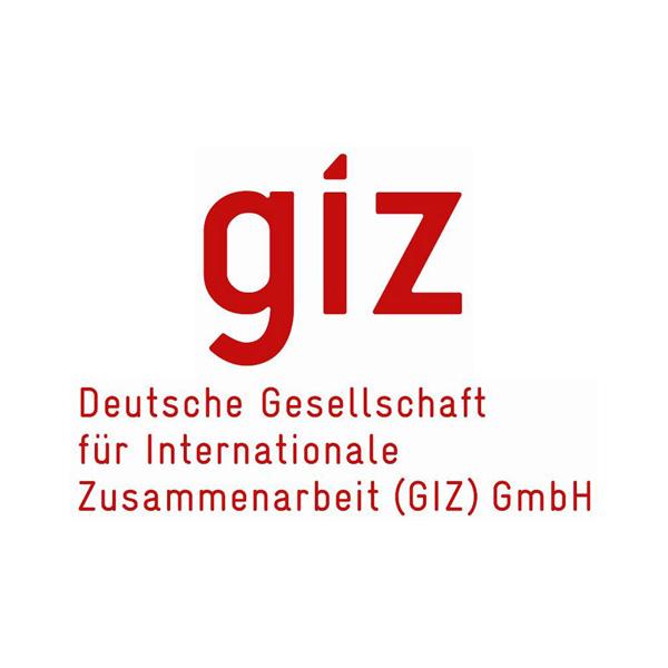 giz-logo-resized