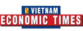 press-logo_04