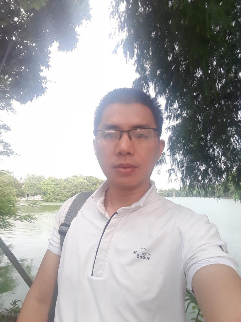user_1_5dee3b95efb6e_avatar-2019