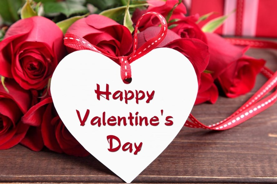 user_170_5e451a7f3e409_Valentine-6-5-160033