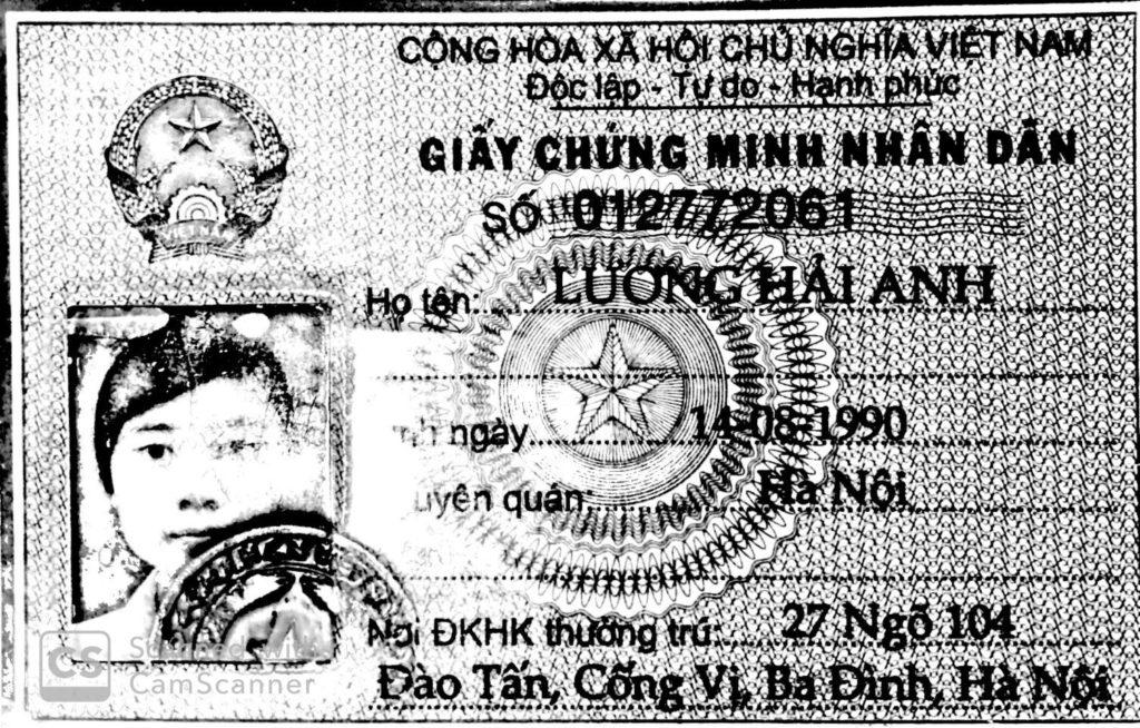 user_170_5e4df2216448c_CMT Hải Anh_2