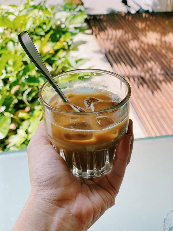 lycafe