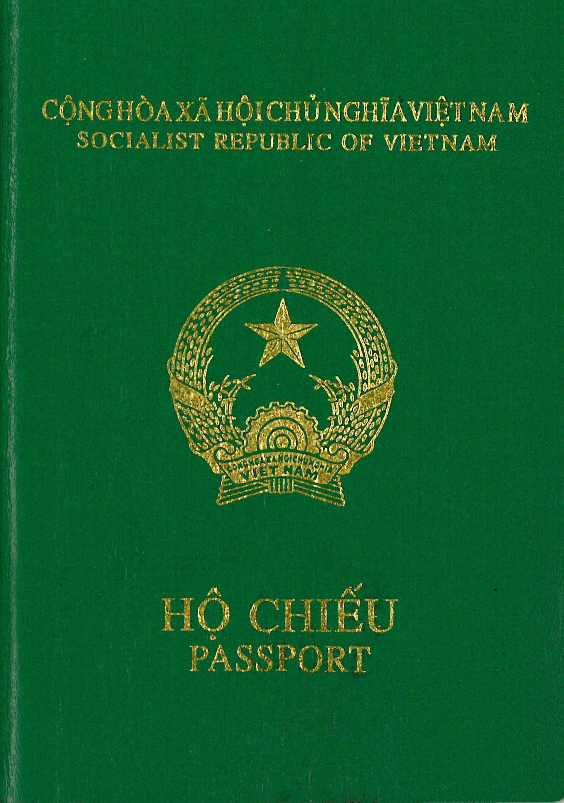 user_217_5f2b71602a249_Vietnamese_passport