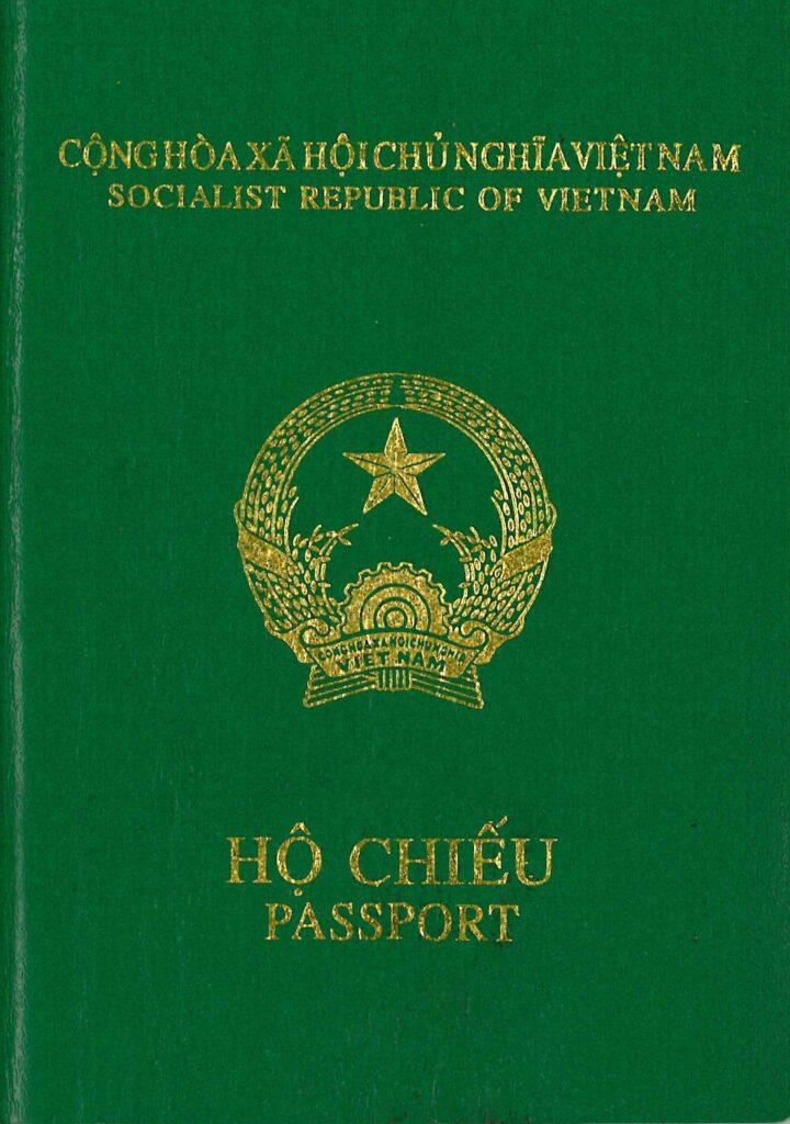 user_217_5f2b71c6c4103_Vietnamese_passport