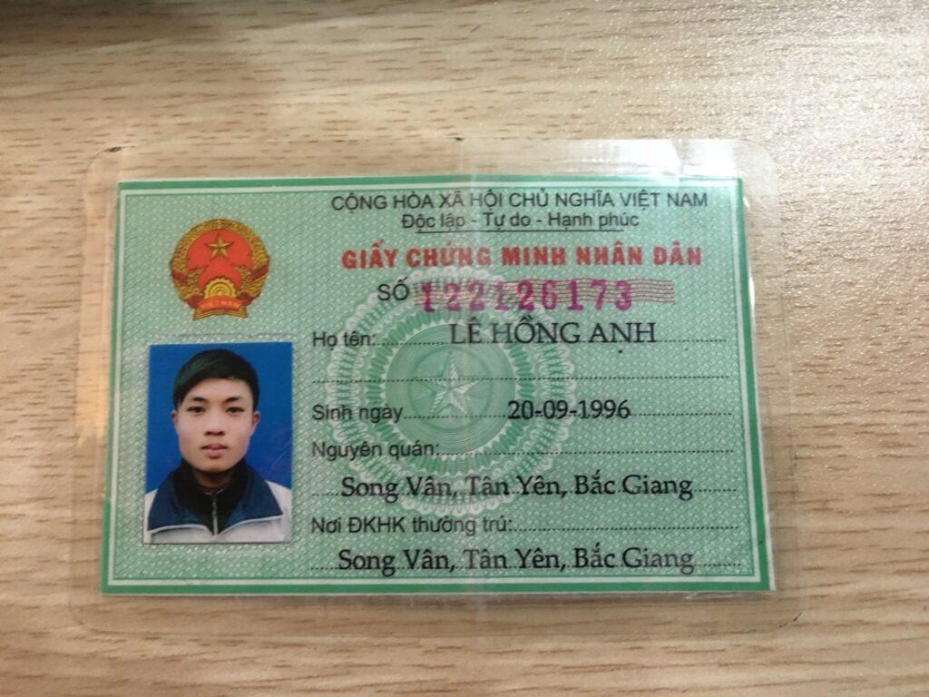 user_252_6048300f8288e_cmtnd-le hong anh