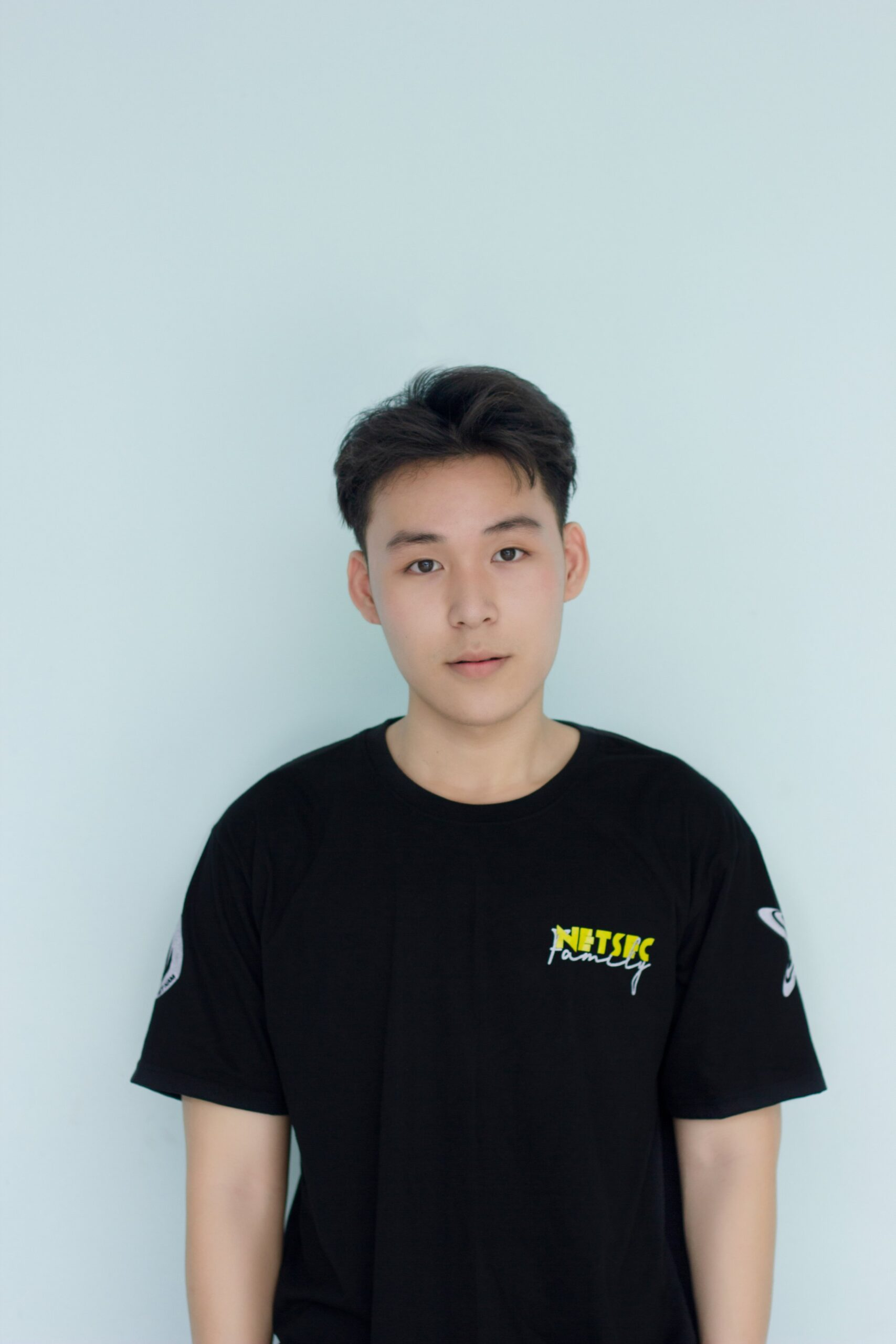 4VEGGIE-Quang_Vu