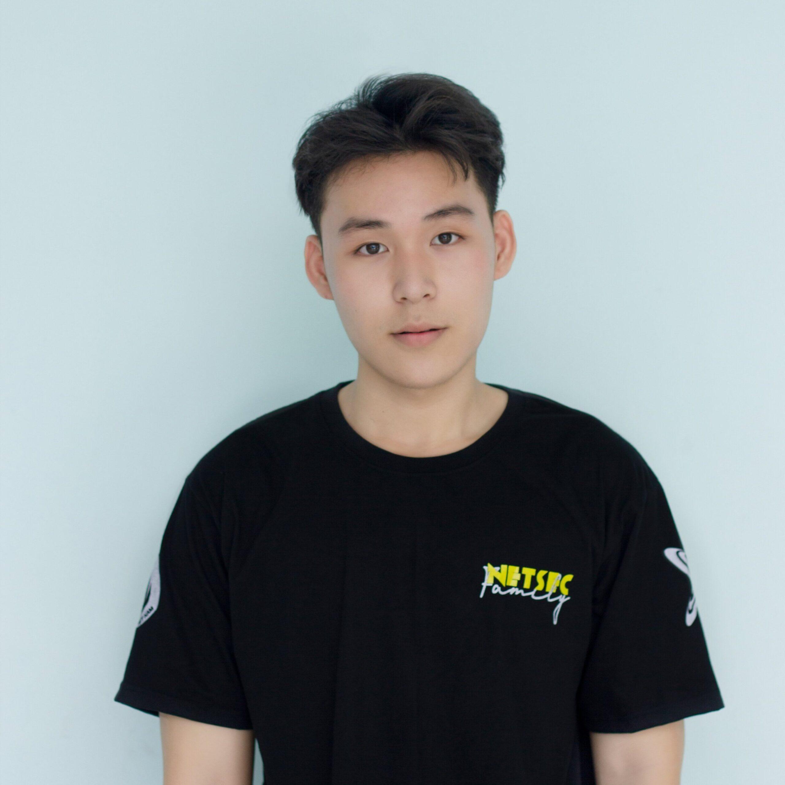 image Quang Vũ
