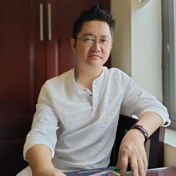 image Nguyễn Cửu Long