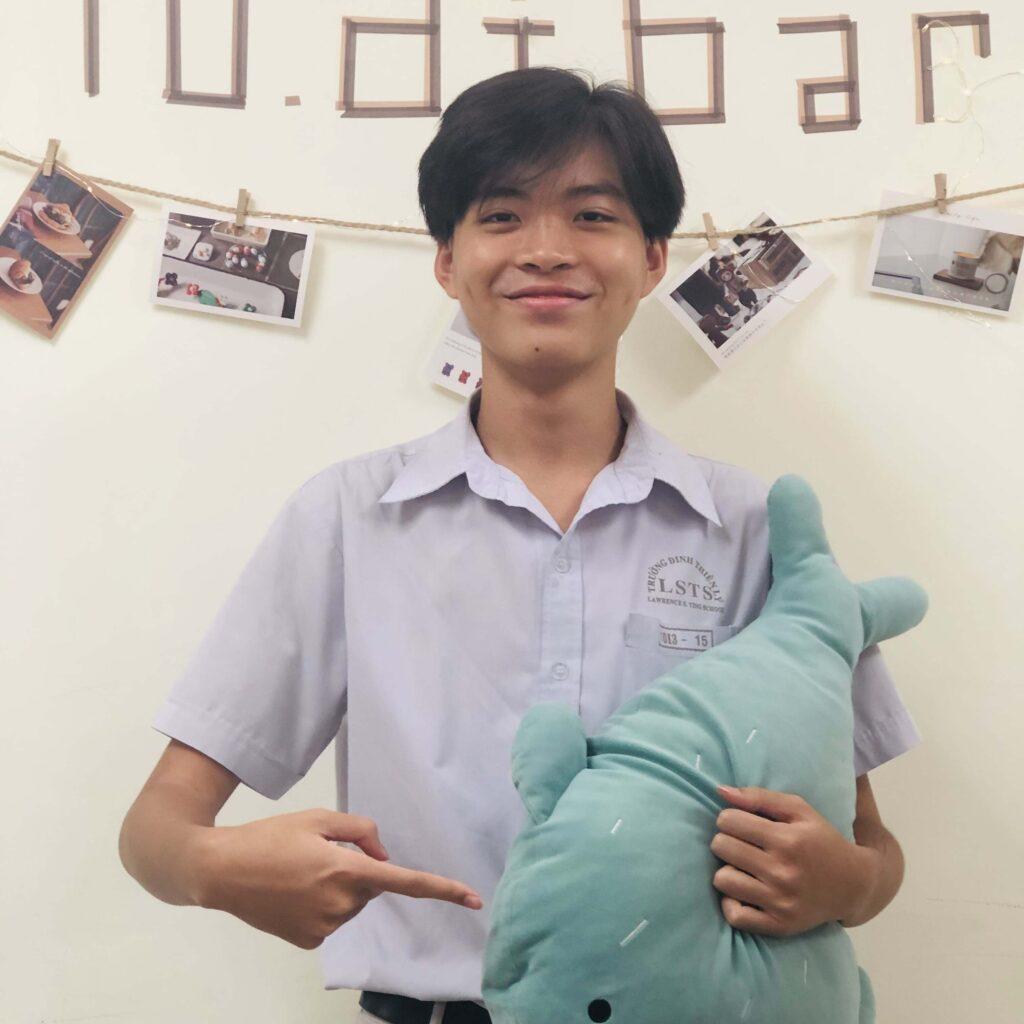 futureu-whalie-Lê Anh Khoa-min