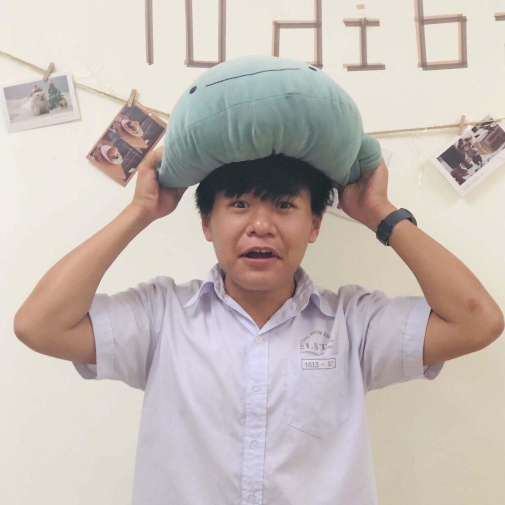 futureu-whalie-Lưu Gia Bảo-min