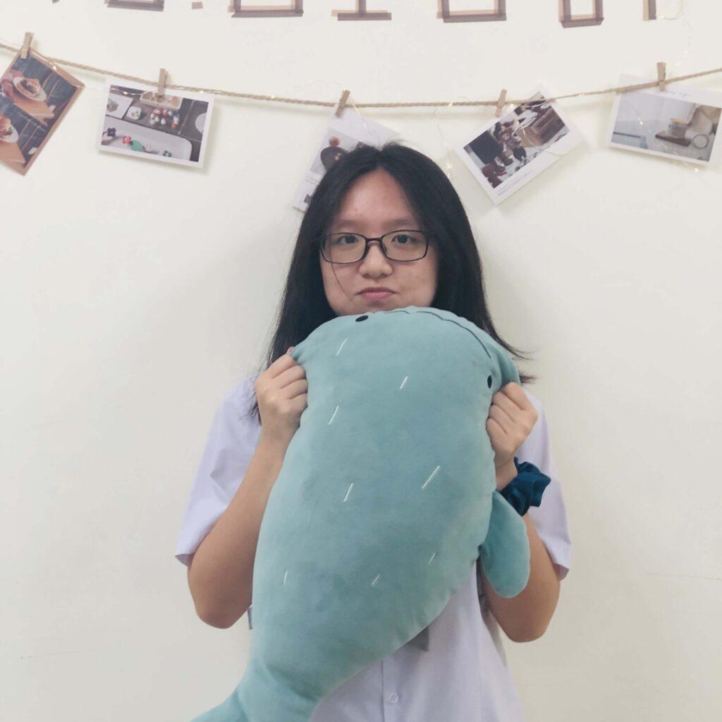 futureu-whalie-Nguyễn Trần Ngọc Lam-min