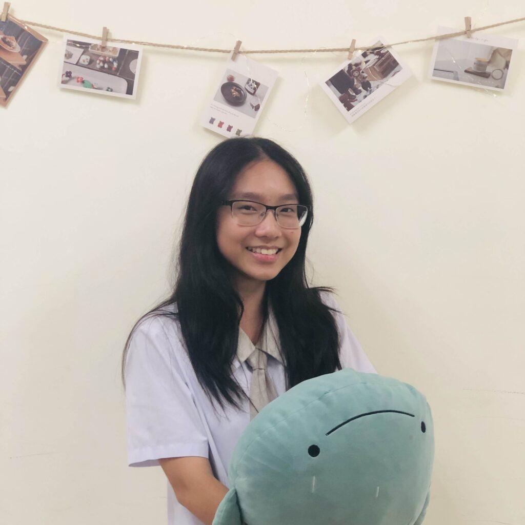 futureu-whalie-Phạm Khánh Quỳnh-min