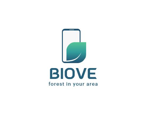 img-BIOVE-logo