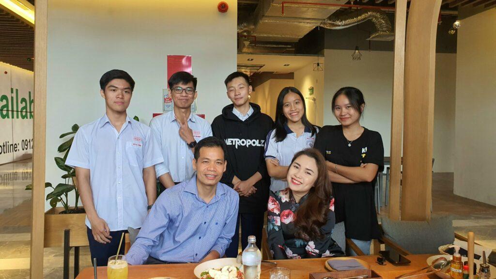 img-biove-team