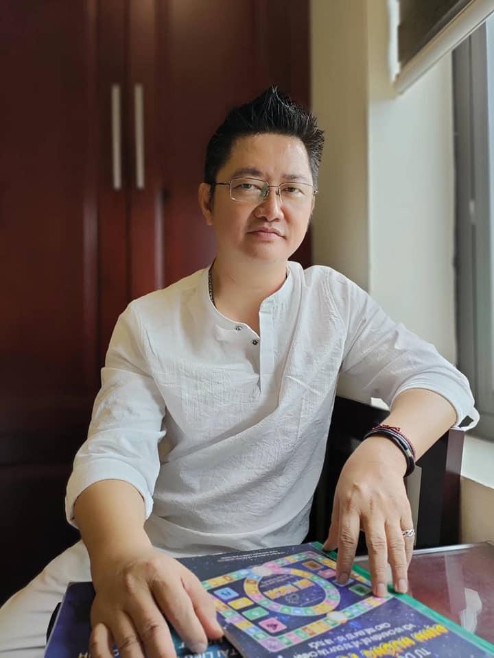 mentor-Cuu_Long-FutureU-4VEGGIE