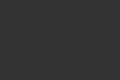 zarja-small-slider-1.jpg